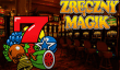 Zreczny Magic на деньги